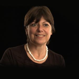 Dr Clare Allen
